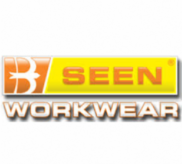 Be Seen Hi Visibility Workwear
